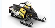 2013 Ski-Doo MX Z Sport 600