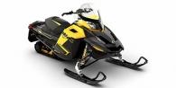 2013 Ski-Doo MX Z TNT 1200 4-TEC