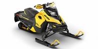 2014 Ski-Doo MX Z TNT E-TEC 800R