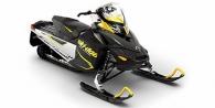 2013 Ski-Doo Renegade Sport 600 ACE