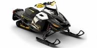 2013 Ski-Doo Renegade X 1200 4-TEC