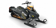 2013 Ski-Doo Summit SP 600 H.O. E-TEC
