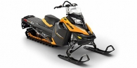 2013 Ski-Doo Summit SP 800R E-TEC