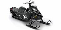 2013 Ski-Doo Summit X 146 800R E-TEC