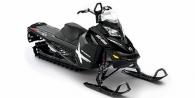 2013 Ski-Doo Summit X 163 800R E-TEC