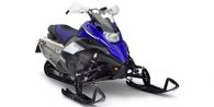 2013 Yamaha FX Nytro