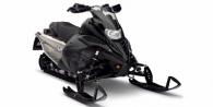 2013 Yamaha FX Nytro XTX 1.75