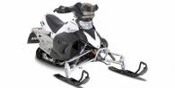 2013 Yamaha Phazer RTX