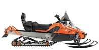 2014 Arctic Cat Bearcat® 570 XT