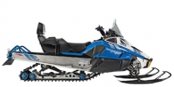 2014 Arctic Cat Bearcat® Z1 XT
