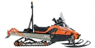 2014 Arctic Cat Bearcat® Z1 XT GS