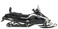 2014 Arctic Cat Bearcat® Z1 XT Limited