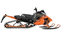 2014 Arctic Cat M 8000 Limited 153