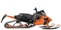 2014 Arctic Cat M 8000 Limited ES 153