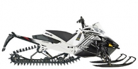 2014 Arctic Cat M 8000 Limited ES 162