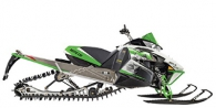 2014 Arctic Cat M 9000 153