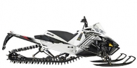 2014 Arctic Cat M 9000 Limited 162