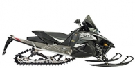 2014 Arctic Cat XF 7000 LXR