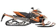 2014 Arctic Cat XF 7000 Sno Pro