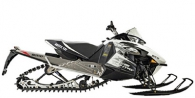 2014 Arctic Cat XF 8000 Cross Country Sno Pro