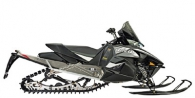 2014 Arctic Cat XF 8000 LXR