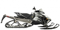 2014 Arctic Cat XF 9000 Cross Country Sno Pro