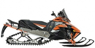 2014 Arctic Cat XF 9000 CrossTour