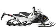 2014 Arctic Cat XF 9000 High Country Limited