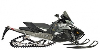 2014 Arctic Cat XF 9000 LXR