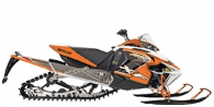2014 Arctic Cat XF 9000 Sno Pro