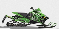 2014 Arctic Cat ZR 6000 RR