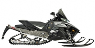 2014 Arctic Cat ZR 8000 LXR