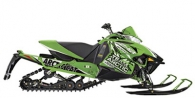 2014 Arctic Cat ZR 8000 RR