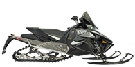 2014 Arctic Cat ZR 9000 LXR