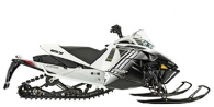 2014 Arctic Cat ZR 9000 Limited