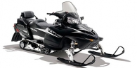 2014 Polaris IQ® LXT Turbo
