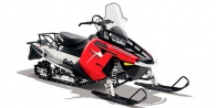 2014 Polaris Indy® 600 Voyageur