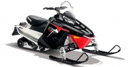 2014 Polaris Indy® 800 SP