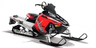 2014 Polaris RMK® 800 Assault 155