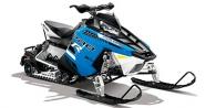 2014 Polaris Rush® 600 PRO-R