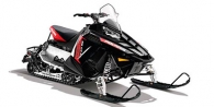 2014 Polaris Switchback® 600