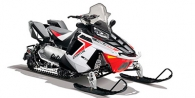 2014 Polaris Switchback® 600 Adventure