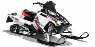 2014 Polaris Switchback® 600 Assault 144
