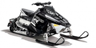 2014 Polaris Switchback® 600 PRO-R