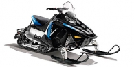2014 Polaris Switchback® 800