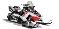 2014 Polaris Switchback® 800 Adventure
