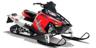 2014 Polaris Switchback® 800 Assault 144