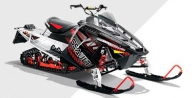 2014 Polaris Switchback® 800 Assault 144 LE