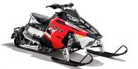 2014 Polaris Switchback® 800 PRO-R