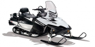 2014 Polaris WideTrak™ 600 IQ